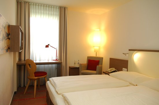 Photo of Landhotel Martinshof Munich