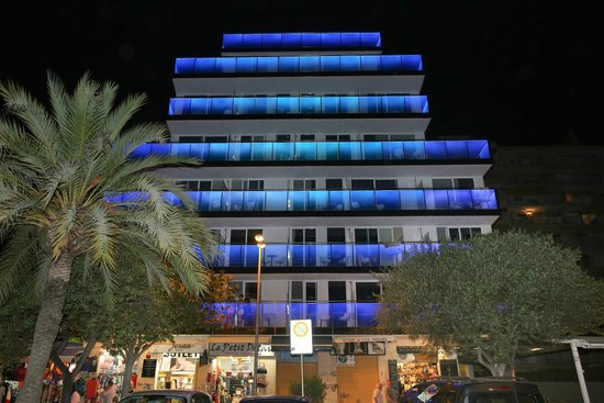 Photo of Hotel Europa Malgrat de Mar