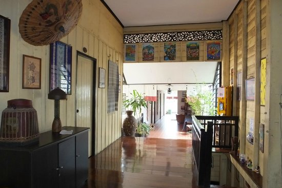 Photo of Ban Jaidee Guesthouse Trat