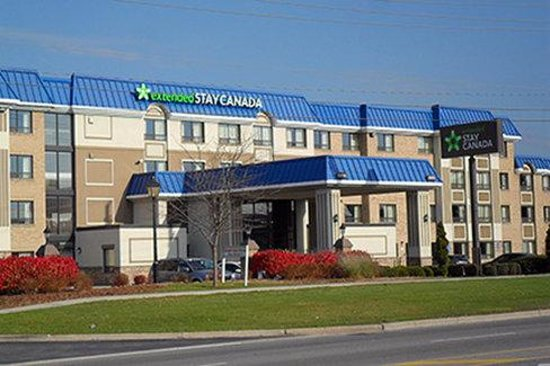 Photo of Extended Stay Canada - Toronto - Vaughan