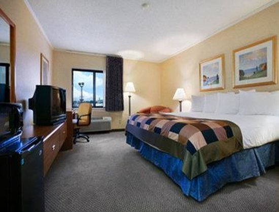 Photo of Baymont Inn & Suites Champaign / Urbana
