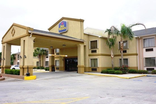 Photo of Best Western Isabelle Court Galliano