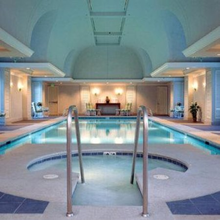 301 moved permanently for Indoor pools in utah