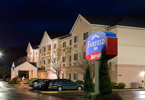 Photo of Fairfield Inn Youngstown Boardman/Poland