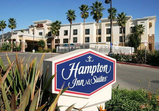 Photo of Hampton Inn & Suites Chino Hills
