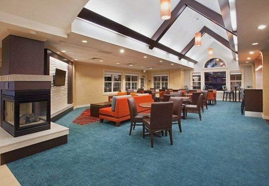 Photo of Residence Inn Boulder Louisville