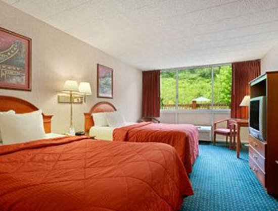 Photo of Days Inn Port Jervis
