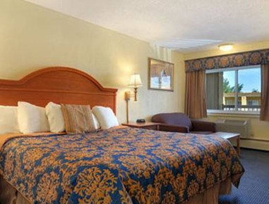 Days Inn Tonawanda