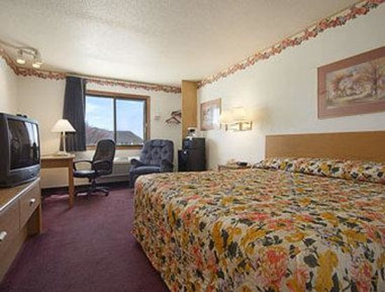 Days Inn Ball State University
