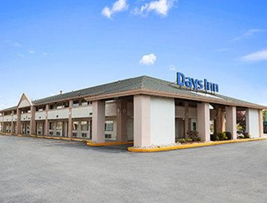 Photo of Days Inn Somerset