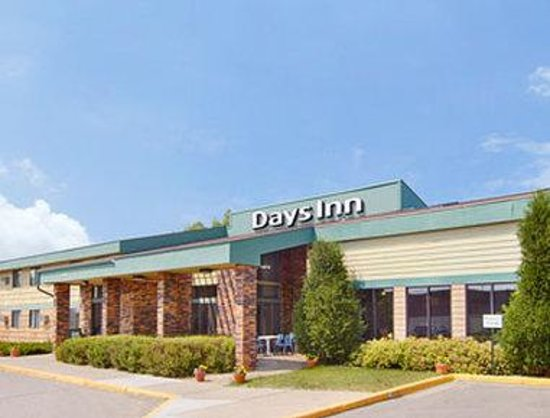 Photo of Days Inn Minot