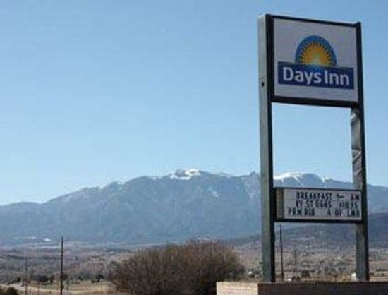 Photo of Days Inn Colorado City