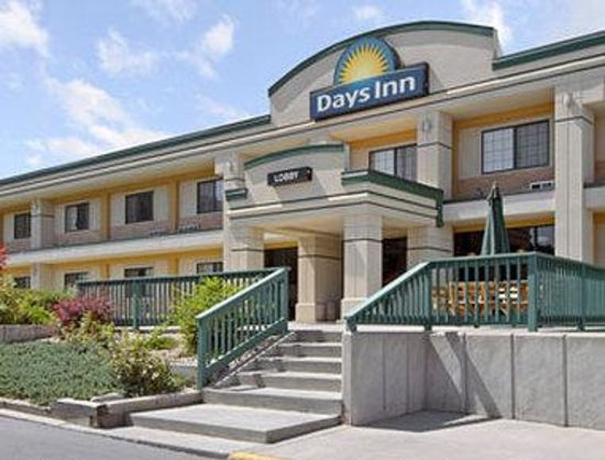 Photo of Days Inn Rapid City