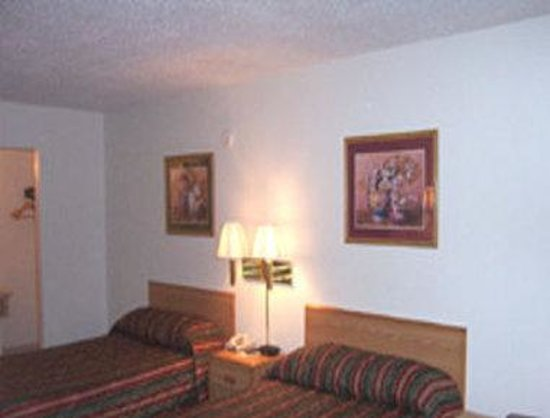 Photo of Days Inn - Holly Springs