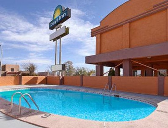 Socorro (NM) United States  City pictures : Socorro Days Inn NM Hotel Reviews TripAdvisor