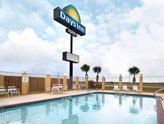 Photo of Days Inn Bishop