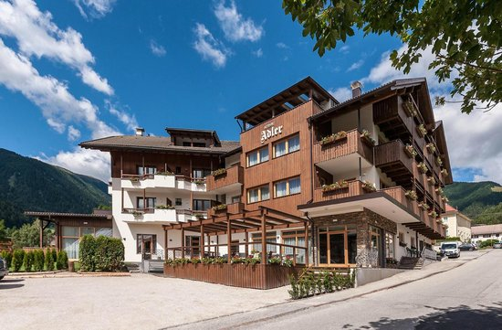 Photo of Hotel Adler Rasun Anterselva