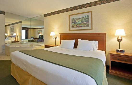 hotels with jacuzzi in room in pittsburgh pa gallery