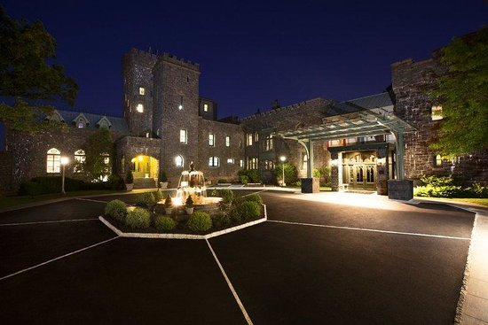 Photo of Castle Hotel & Spa Tarrytown