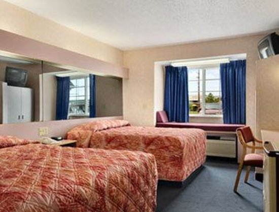Photo of Microtel Inn By Wyndham Grove City/Columbus