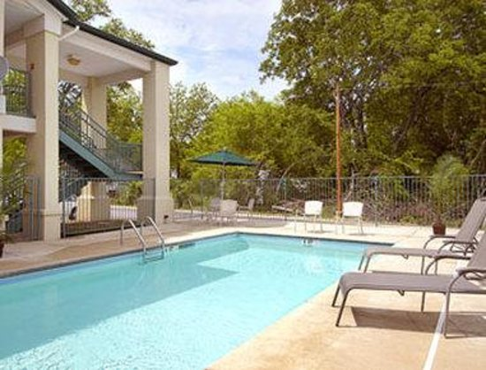Fort Oglethorpe (GA) United States  City pictures : Super 8 Fort Oglethorpe, GA / Chattanooga, TN Area Georgia Motel ...