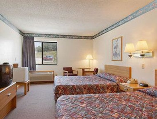 Photo of Super 8 Motel Red Oak