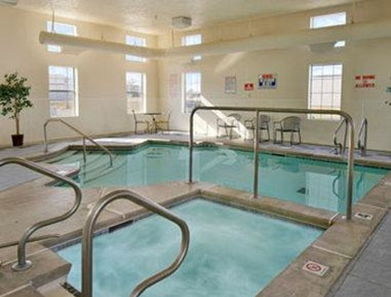 Broken Arrow (OK) United States  city images : Super 8 Tulsa Broken Arrow, OK Motel Reviews TripAdvisor