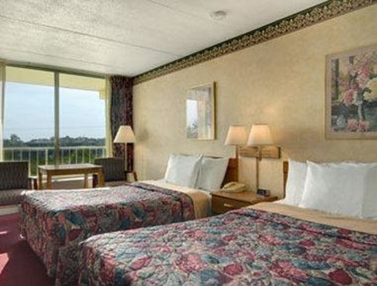 Winstay Inn and Suites