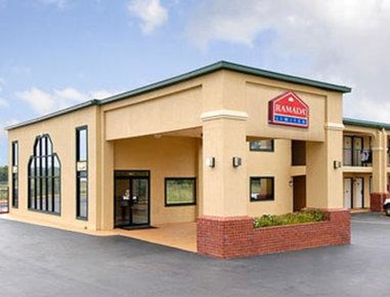 Baymont Inn & Suites Horn Lake Southaven