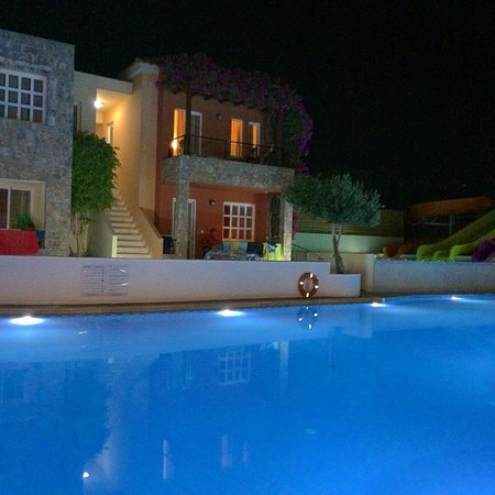 Photo of Hotel Stefan Village Chania