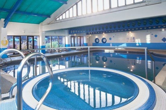 301 moved permanently Swimming pools in cambridge uk