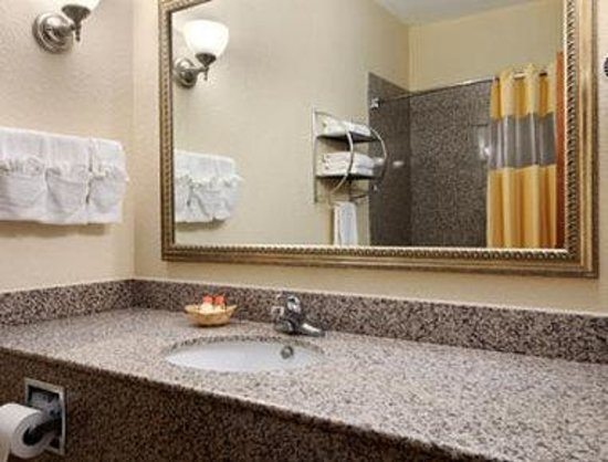 Days Inn Copperas Cove