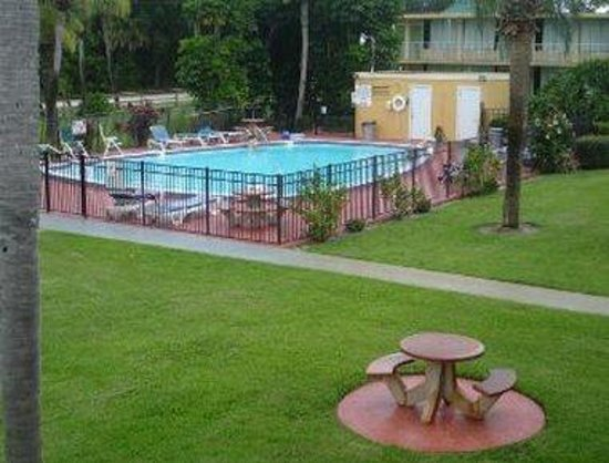 Photo of Knights Inn Vero Beach