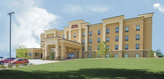 Photo of Hampton Inn And Suites Decatur