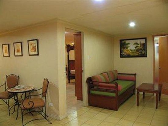 Crown Regency Residences Davao