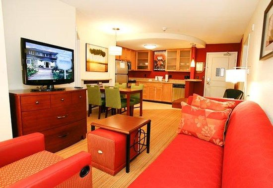 2 Bedroom Suites Phoenix Az Photos De Voyageurs De Surprise Arizona Central TripAdvisor