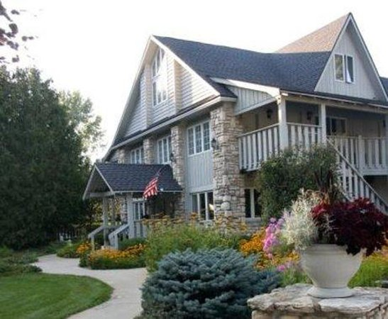 Photo of Country House Resort Sister Bay