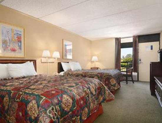 Days Inn Statesboro