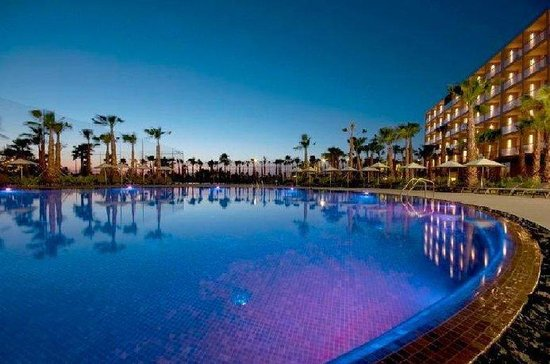 Photo of CS Salgados Grande Hotel & Spa Albufeira