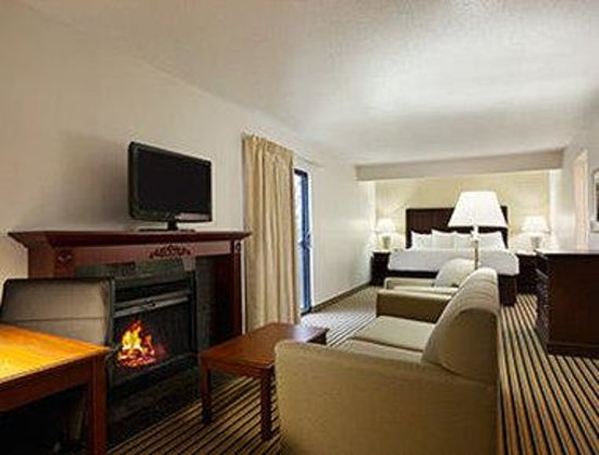 Photo of Hawthorn Suites of Troy