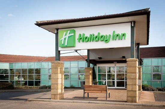 Photo of Holiday Inn Darlington - North A1m Newton Aycliffe