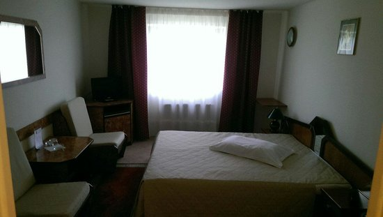 Photo of Euro Hotel Timisoara