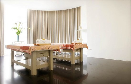 Photo of Urban Retreat Spa Bangkok
