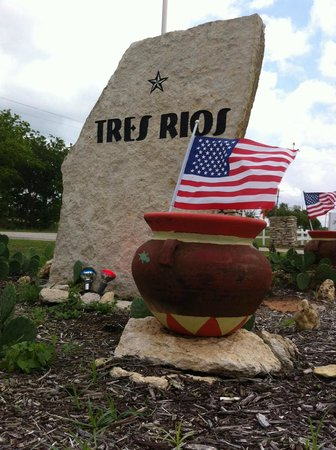 Tres Rios RV & Campground