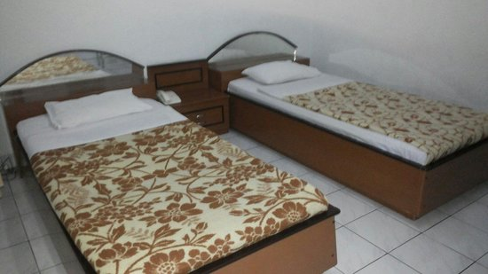 Photo of Hotel Shafira Yogyakarta