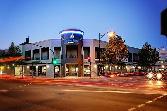 Photo of Mawson Lakes Hotel Salisbury