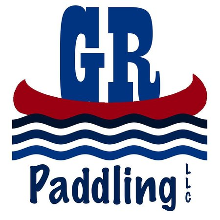 GR Paddling - Private Tours