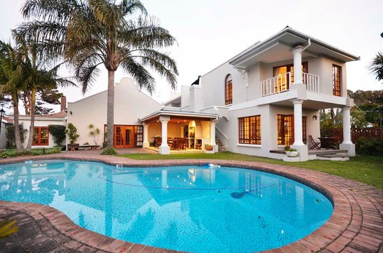 Photo of Millbury Guest House Port Elizabeth