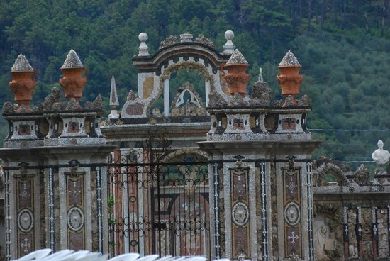Calci Tourism  2 Things To Do In Calci  Italy