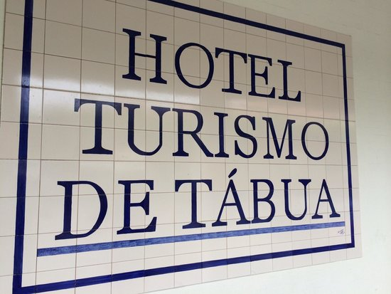 Photo of Hotel Turismo de Tabua